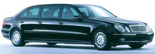 Mercedes_Limousine[1]