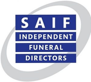 SAIF-logo1