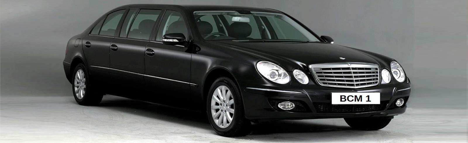 limousine-hire-banner